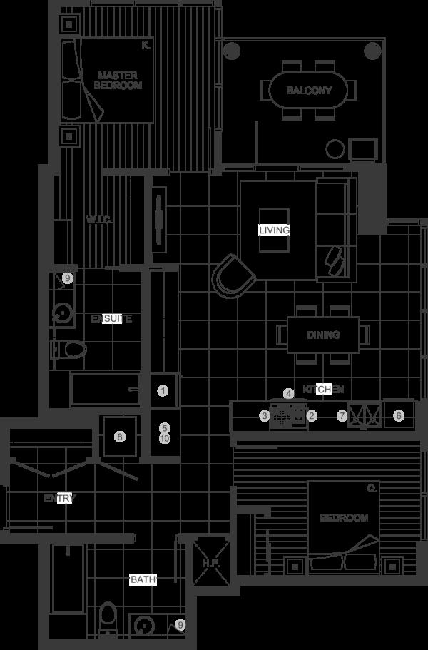 Plan_d3