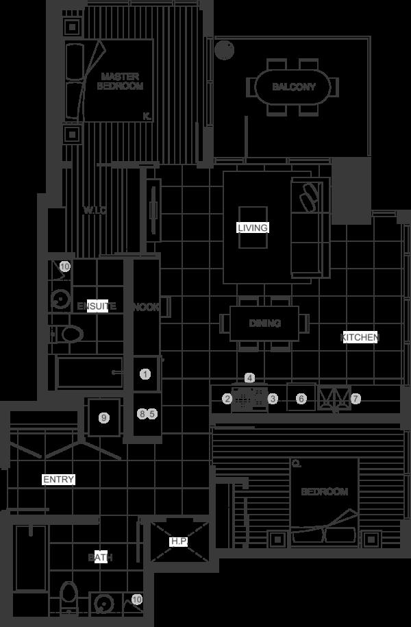 Plan_d5