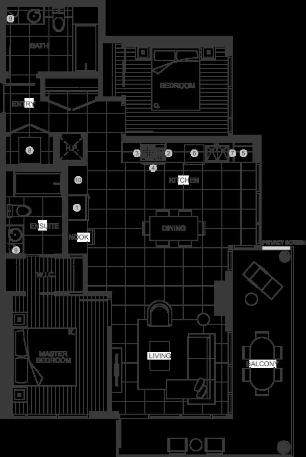 Plan_d7