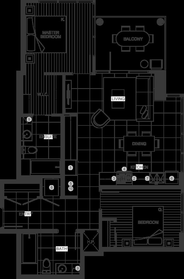 Plan_d8