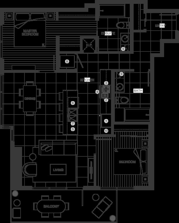 Plan_d9