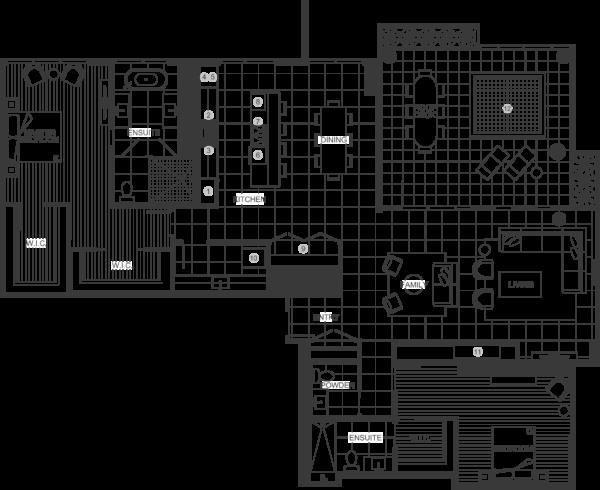 Plan_ph1