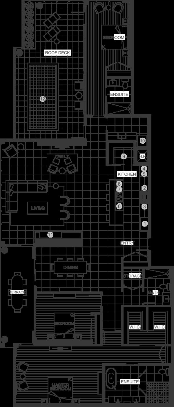 Plan_ph2
