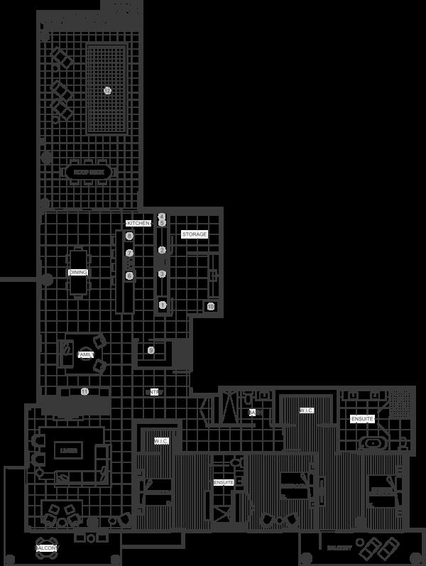 Plan_ph3