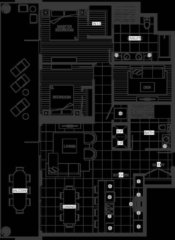 Plan_skyhome_f