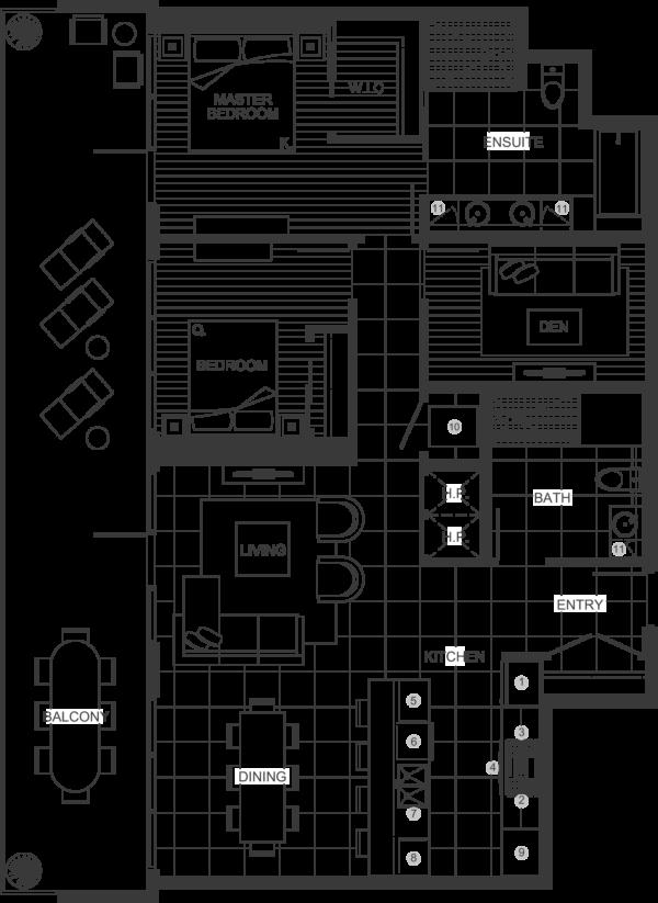 Plan_skyhome_f1