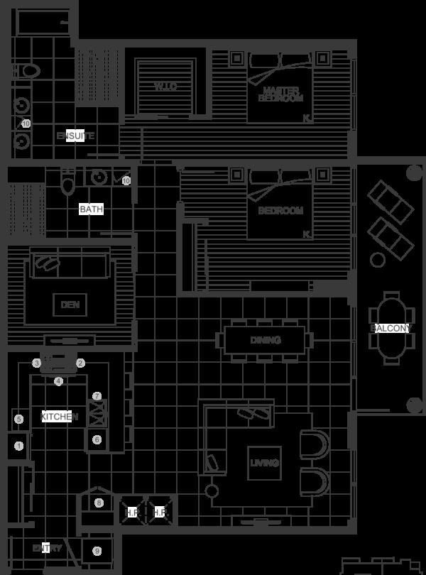 Plan_skyhome_f3
