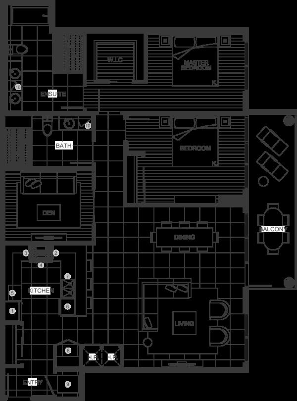 Plan_skyhome_f4
