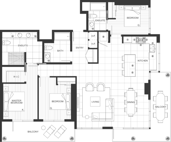 Plan_skyhome_g