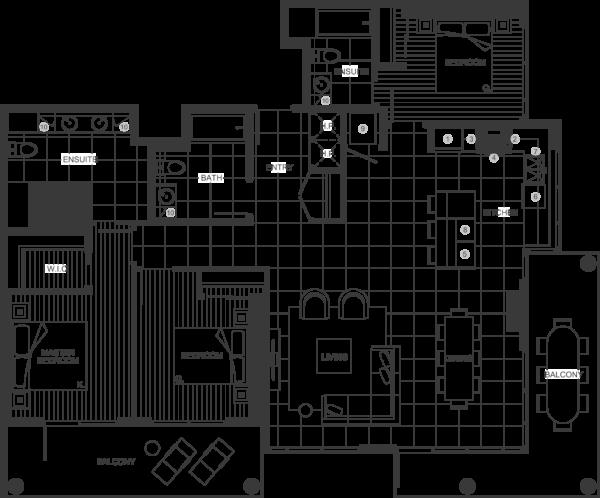 Plan_skyhome_g1