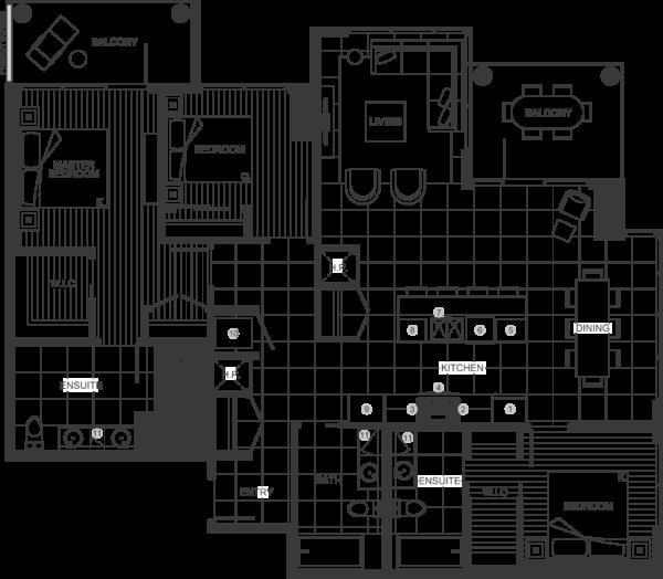Plan_skyhome_g3