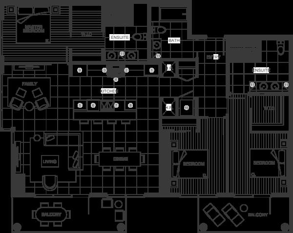 Plan_skyhome_g5