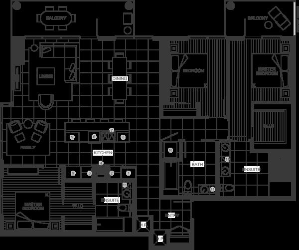 Plan_skyhome_g8