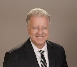 Rev. Brian Kent