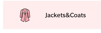 jackets&costs