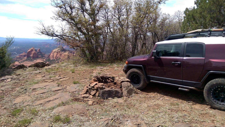 Trail Review: Hot Loop