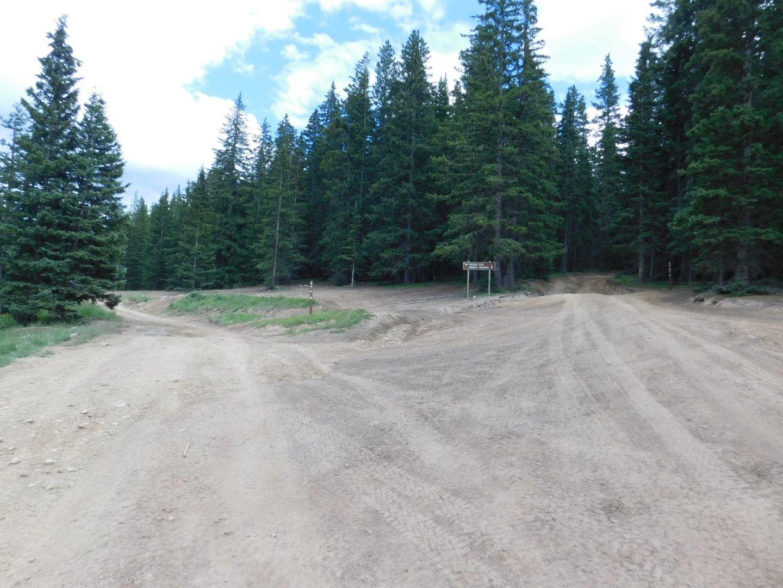Greenie Peak - Waypoint 7: Midnight Junction