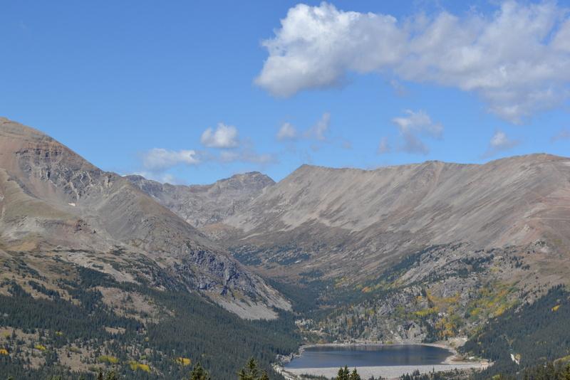 Highlight: Beaver Ridge
