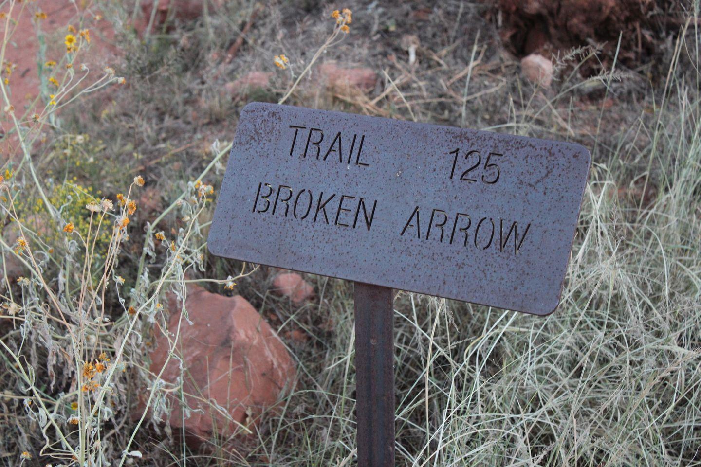 Broken Arrow - Waypoint 2: Parking