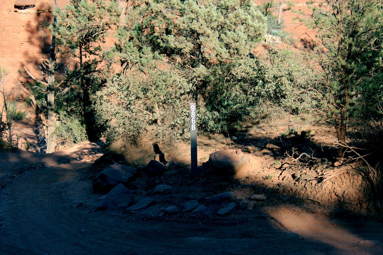 Broken Arrow - Waypoint 10: Intersection to Submarine Rock