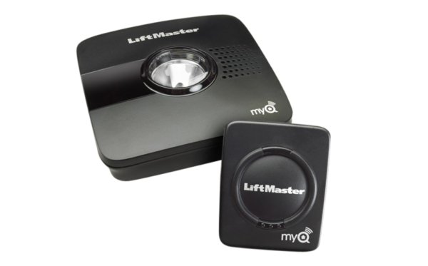 Lift Master Garage Door Controller