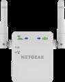 Alert 360 by Net gear Home WIFI Booster