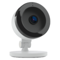 Wireless Indoor Security Camera with 1080p Side view