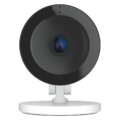 Wireless Indoor Security Camera with 1080p