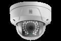 Alert 360 Dome Security Camera
