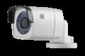 Alert 360 bullet security camera