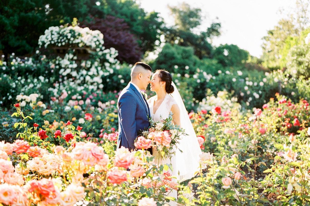 25 Affordable Bay Area Ca Wedding Venues See Prices