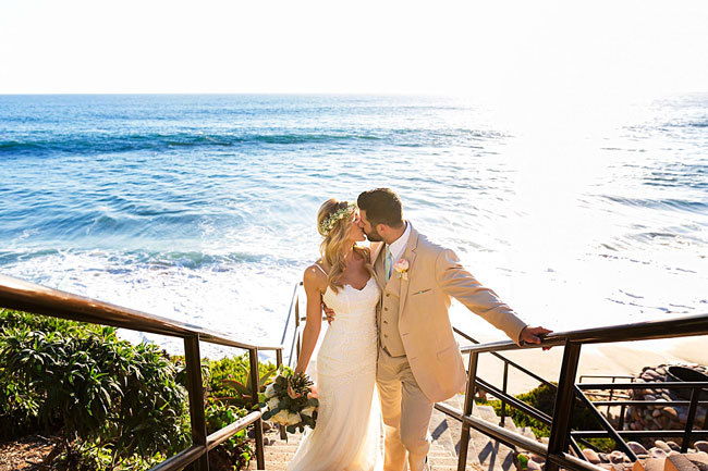 Beach Wedding Checklist Questions To Ask