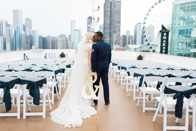 Everything You Need To Know About Boat Weddings Tips For Planning