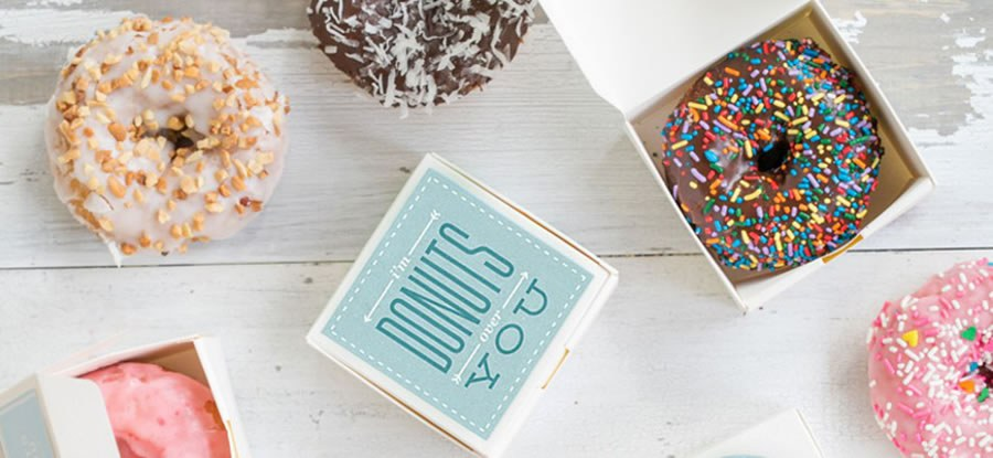 10 Wedding Favors Under 1 Super Cheap Wedding Favor Ideas