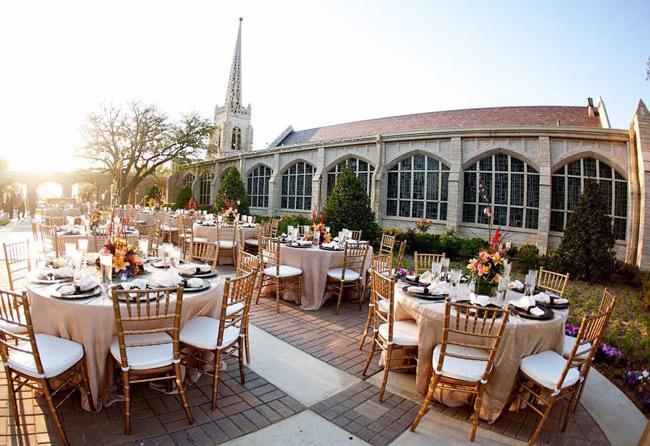 Wedding Places Near Me Cheap - Wedding Ideas
