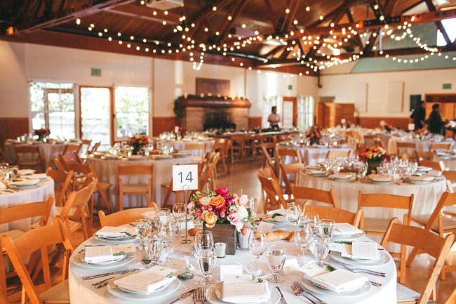 Affordable Wedding Venues That Don T Feel Cheap Here Comes The Guide