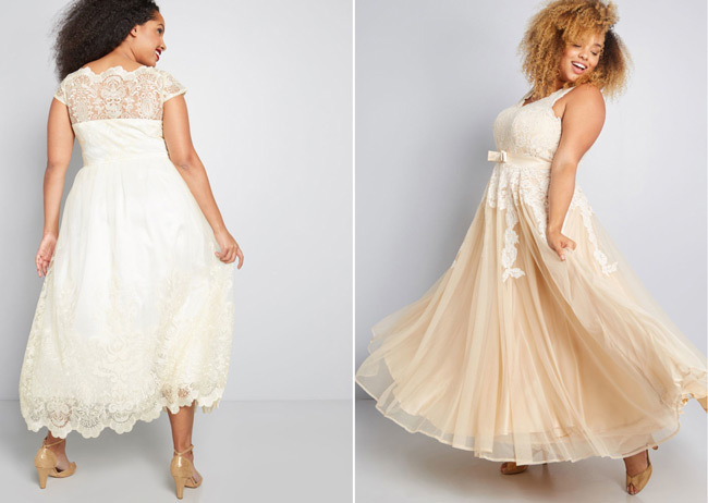 Plus Size Wedding Dresses,Wedding Dresses Boise