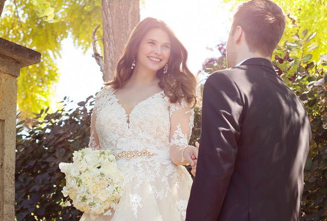 Plus Size Wedding Dresses,Beach Wedding Guest Dresses 2020