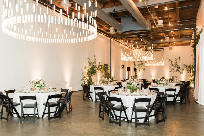 50 Questions To Ask A Wedding Venue