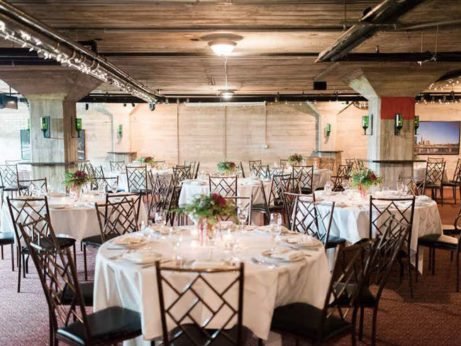 Rehearsal Dinner Etiquette Top 6 Rehearsal Here Comes The Guide