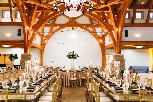 Wedding Venue Tips How To Make The Most Of Your Site Visit