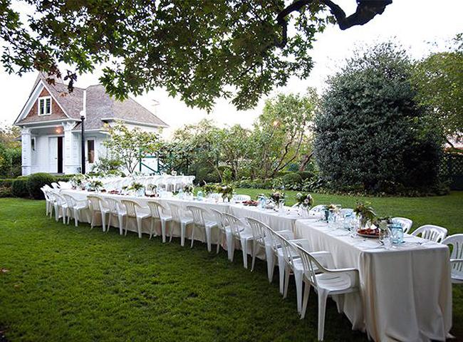 Small Wedding Ideas Small Wedding Venues Planning Intimate Wedding