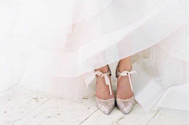 20 Gorgeous Outdoor Wedding Hairstyles Wedding Dress