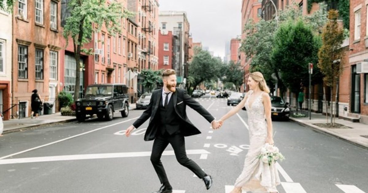 Groom S Guide To Choosing Wedding Attire Suit Or Tux