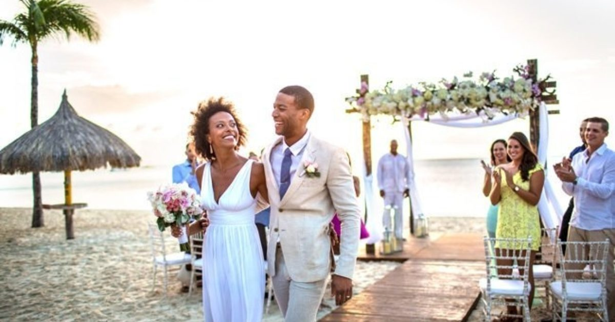 How To Pick Destination Wedding Location Find A Destination Wedding