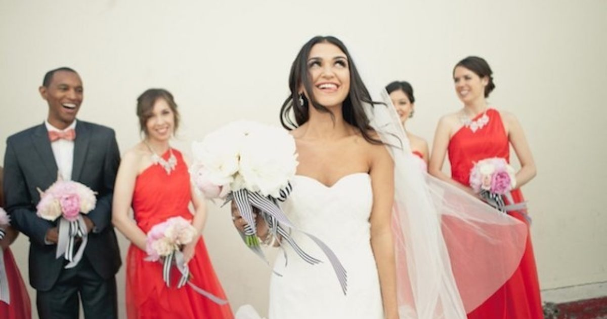 Wedding Dress Donations How To Donate Your Wedding Dress To Charity