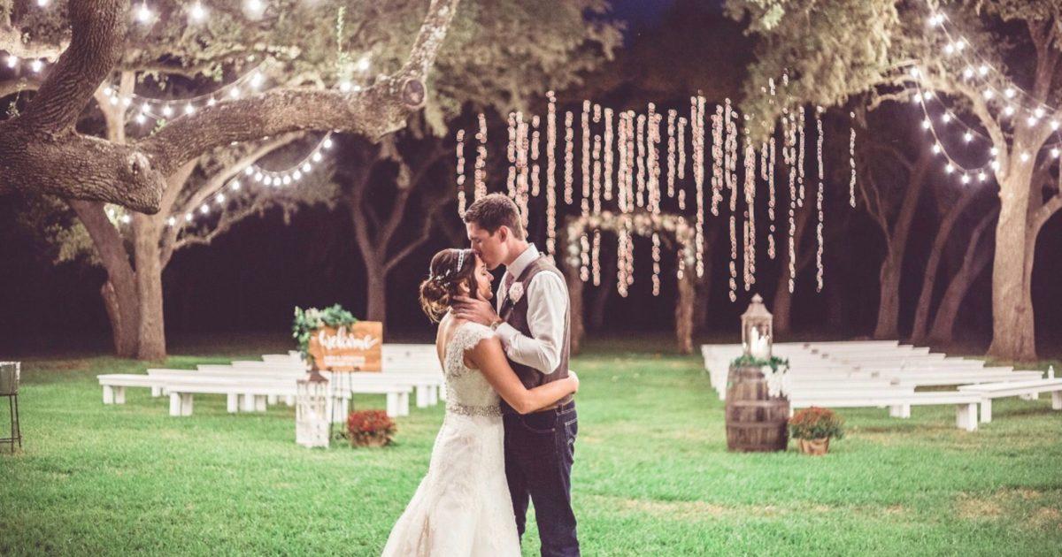 Outdoor Wedding Venues San Antonio Tx Hatchboxfilament Com