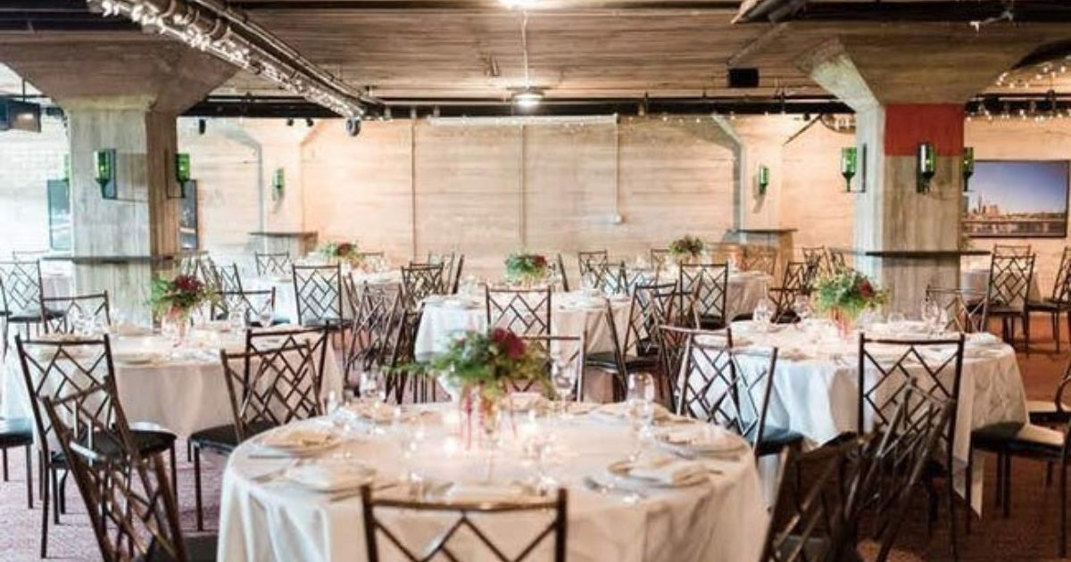 Rehearsal Dinner Etiquette Top 6 Rehearsal Dinner Questions Answered