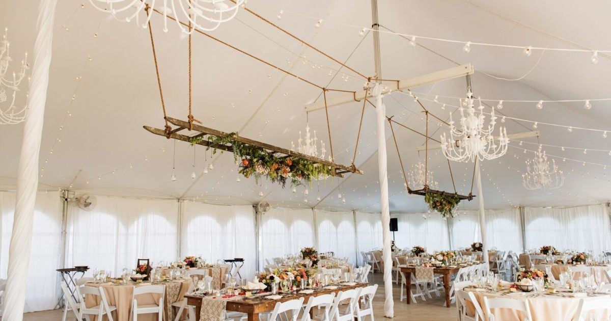 8 Wedding Venues In The West Chicago Suburbs See Prices