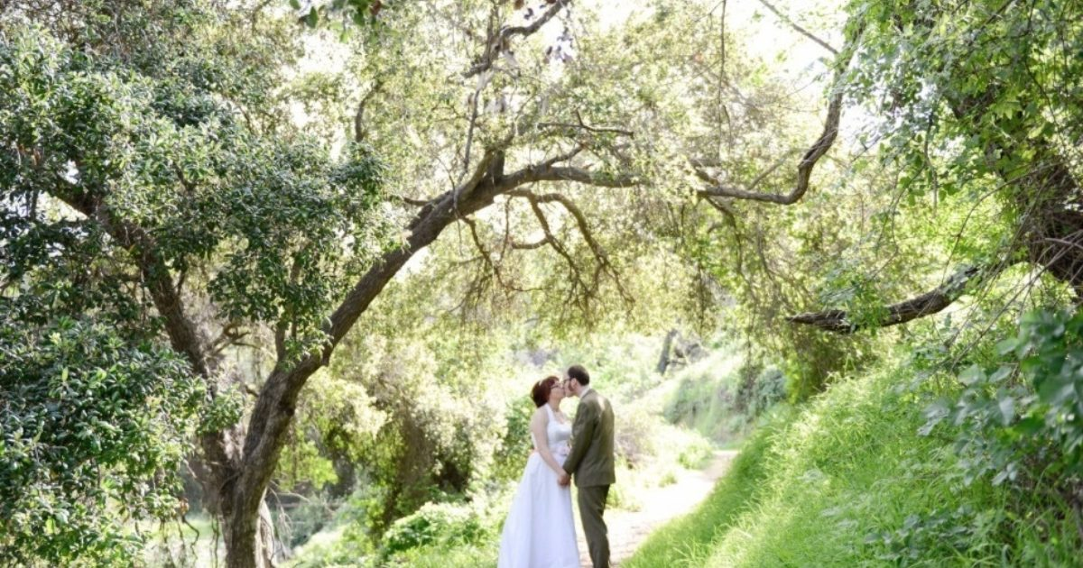 17 Affordable Los Angeles Wedding Venues See Prices